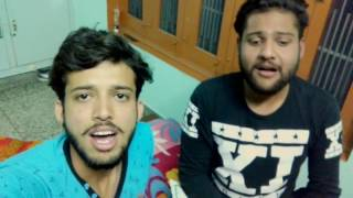 IK Saal Song | Arshdeep Singh Samrala | original by Jassi Gill | lyric Janni | 2017