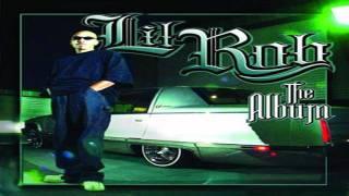 Lil Rob - California
