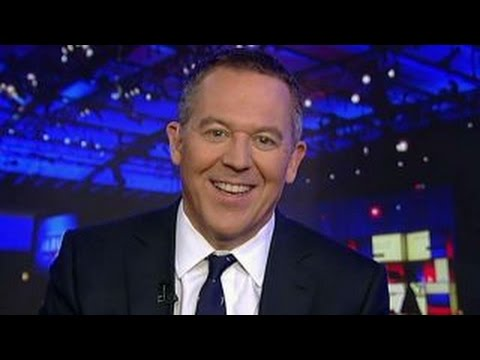 Gutfeld Time to treat cyberattacks like military ones