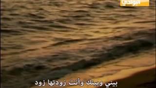 اللي حصل وقفة خواطر وطالت