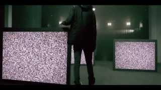 Tu Mohabbat Hai (Remix By DJ Suketu) - Atif Aslam & Monali
