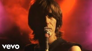 Eddie And The Cruisers - On the Dark Side