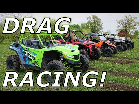 Xxx Mp4 Wildcat XX Vs XP1000 YXZ1000R RZR Turbo Maverick X3 Drag 3gp Sex