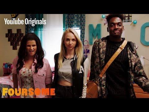 Xxx Mp4 Season 3 Premiere Foursome S3 Ep 1 3gp Sex
