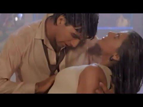 Xxx Mp4 Sexy Kajol Akshay Kumar Hot Scene 3gp Sex