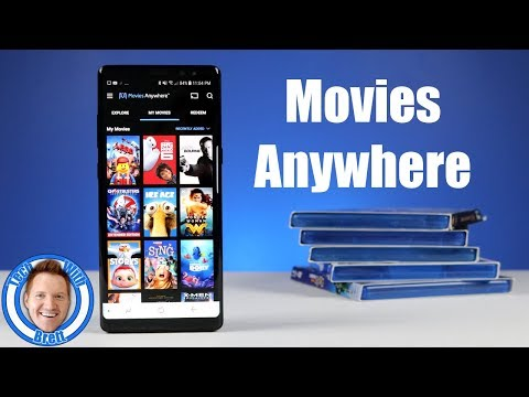 Xxx Mp4 Link Your ITunes Amazon Vudu Google Play Digital Copies With Movies Anywhere 3gp Sex