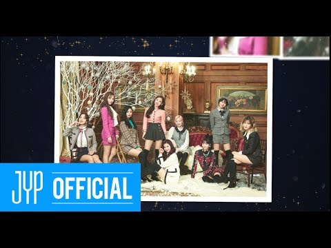 Xxx Mp4 TWICE Quot The Best Thing I Ever Did 올해 제일 잘한 일 Quot PREVIEW 3gp Sex