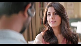 ▶ Isha Talwar Some Beautiful Ads Commercial Collection | TVC Episode E7S16