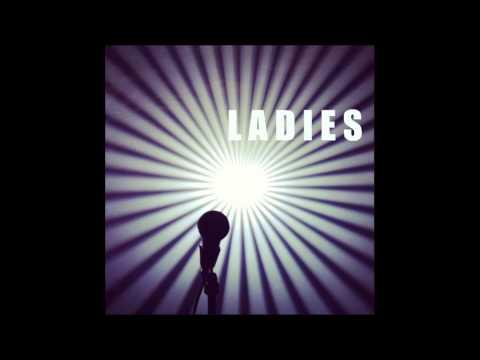 Ladies - Salt Bath