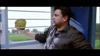 Ivan Maryadaraman Malayalam Movie Official Trailer HD   Dileep   Nikki Galrani