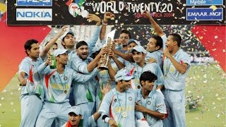YMMS Episode 15: MS Dhoni's men script history in the first-ever WT20 (Hindi version)
