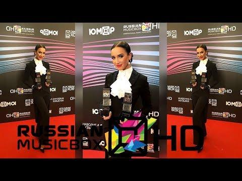 Xxx Mp4 Бузова получила сразу две премии от RUSSIAN MUSICBOX❤️Дальше больше 3gp Sex