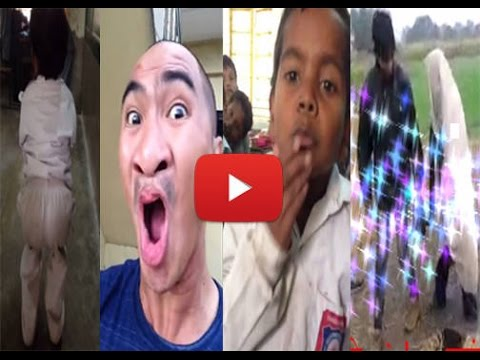 Indian Funny Videos Bouquet  Created by  Anu