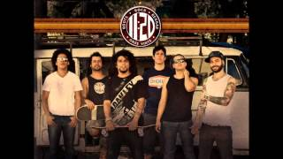 Onze:20 - João e Grazi (Áudio)