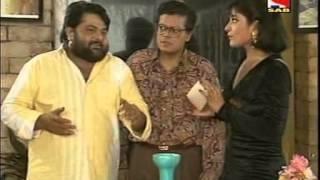 Shrimaan Shrimati- 09-03-09 Full Episode