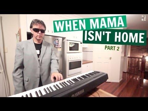 Xxx Mp4 When Mom Isn T Home All Parts 1 4 3gp Sex
