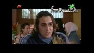 سریال عاشقانه وفا قسمت هفتم