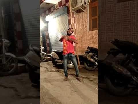 Xxx Mp4 Bhole Ka Churma 3gp Sex