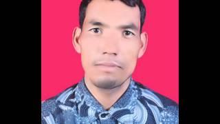 Budinanda Talpatan By Man Bdr Rokaya