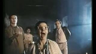 Sogno di una notte d'estate - G. Salvatores: gli (s)commedianti