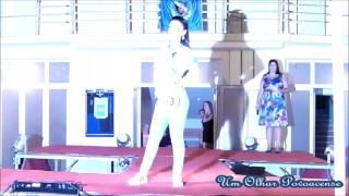 Miss Mira-Mar Júnior e Miss Mira-Mar 2016 Vídeo I