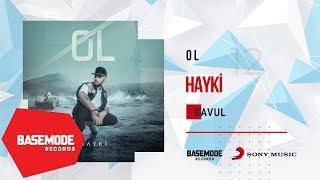 Hayki - Bavul | Official Audio