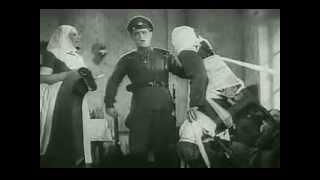 Fragment z filmu