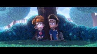 """In a Heartbeat"" - A Film by Beth David and Esteban Bravo"