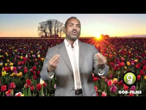 Nuur Daalacay Diigo ciyaaya Best Somali Song 2012 HD