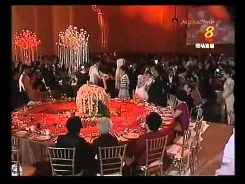 Xxx Mp4 The Wedding Fann Chris Part 4 Speak Khmer 3gp Sex