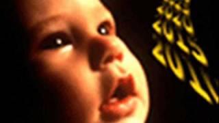 thalassemia-spirit