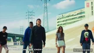 Gippy Grewal feat Bohemia : Car nachdi Official video | Jaani,B praak | Parul yadav