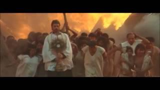 Mission (1986) - Scena finale (ITA)