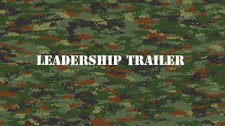 MMS Trailer Leaders