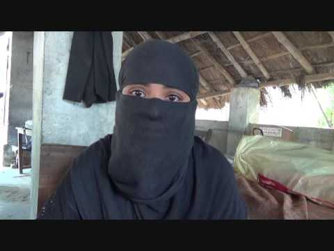 Xxx Mp4 Vicharkhabar Gang Repe PIDITA 3gp Sex