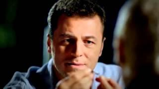 تحميل و مشاهدة جميع حلقات المسلسل التركى ( مرحبا حياة )