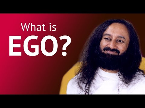 Xxx Mp4 What Is Ego A Talk By Gurudev Sri Sri Ravi Shankar 3gp Sex