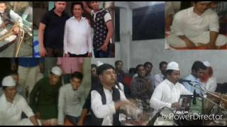 maizbhandari song and sema by nasir Qawal