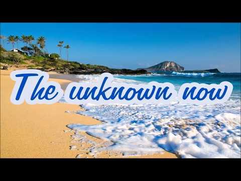 Merryn Jeann & Møme  ~ Aloha [Paroles/Lyrics] Mp3