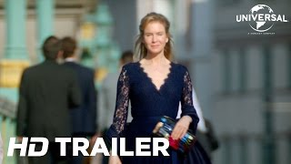 EL BEBÉ DE BRIDGET JONES | Trailer subtitulado (HD)