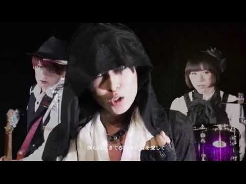 【DISACODE】Remember XXX...【6月newsong】