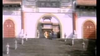 NINJA AGAINST SHAOLIN (1983)
