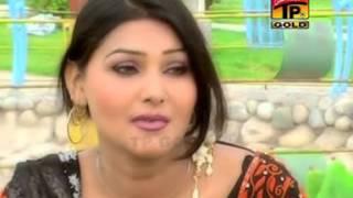 Sohni Yaar Kadhai Wala - Muhammad Hussain Bandyalvi - Album 13 - Official Video