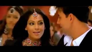 آهنگ هندی با رقص زیبا 18