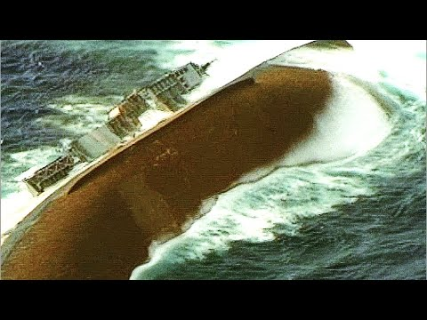 watch SINKING a US Navy Ship! Direct MISSILE HIT! (Maritime training exercise; NOT real combat footage.)