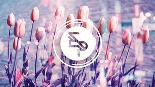 Üm - Take My Way (feat. Tisha)