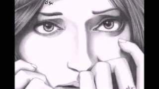قصيدة يمنية  محزنة / من ضلم  اهلي  للبنت المجهولة:اسمعها
