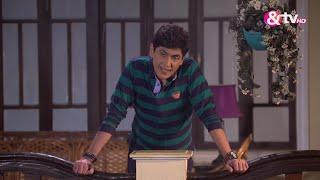Bhabi Ji Ghar Par Hain - भाबीजी घर पर हैं - Episode 624 - July 19, 2017 - Best Scene