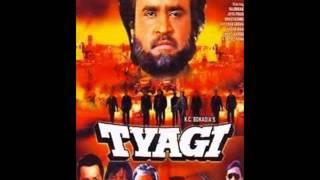 Tanha Dil Ghabrata Hai Sample (Kumar Sanu)