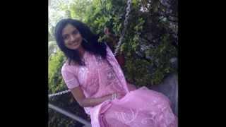 Hany sing Singh best song(uplode By Rahib & Faraz.mp4